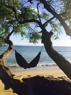 Aloha, Back in Maui Hawaii - KenSu Jewelry