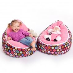 Bean Bags For Kids Can Be Fun In Fact There Are More And People Today Who Will Buy But They Very Funny Usually Love To
