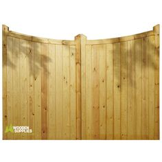 Buy The Wilby #driveway #gates. Also Available As Matching Side And Garden  Gates