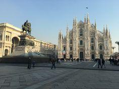 Milano City ❤️