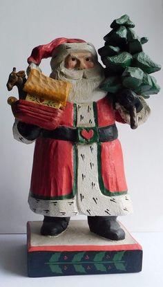 House Of Hatten 10 Year Anniversary Denise Calla Christmas Dove Ornament Heart