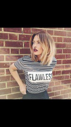 #fashion #mode #flawless #beautiful