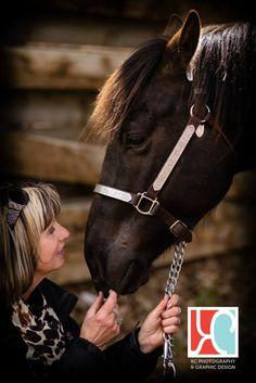 Sheryl Smythe and Phantom Horses, Photography, Animals, Photograph, Animaux, Photography Business, Horse, Photoshoot, Animal