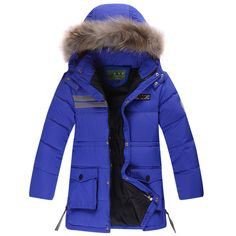 Cheap coats machines, Buy Quality jacket letter directly from China jacket zip Suppliers: New Men's Brand Long Casual Thicken Warm Down Coat,Winter Snow Down Jacket,90% White Duck Down Overcoat,4 Colors,Size L-