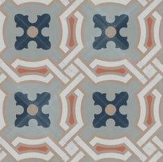 Brothers Cement Tile #19 Porch Tile, Cement, Brother, Kids Rugs, Home Decor, Decoration Home, Kid Friendly Rugs, Room Decor, Home Interior Design