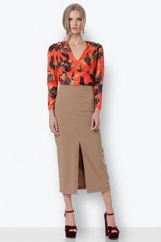 18th, Pants, Fashion, Trouser Pants, Moda, La Mode, Women's Pants, Fasion, Women Pants