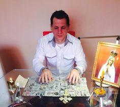 Mulţumiri pentru prezicător astrolog Gergely Eduard Rogere   Vrajitoare Online Cel mai mare Portal de Vrajitoare din Romania Mai, Portal, Astrology