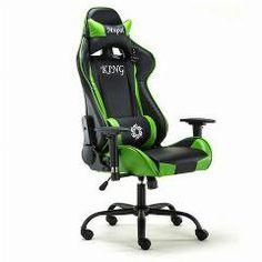 [ $55 OFF ] L350109/home Office/ Can Lie Down /computer Chair / Boss Massage Chair /ergonomic Cortex/massage Gaming Chair/