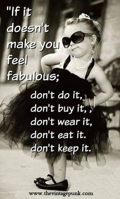 Quotes Sayings and Affirmations 75 Motivational And Inspirational Quotes About Success In Life 5 Inspirational Quotes About Success, Success Quotes, Great Quotes, Quotes To Live By, Positive Quotes, Motivational Quotes, Funny Quotes, Life Quotes, Quotes Quotes