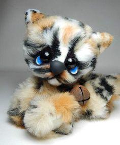 Littlebittiebear@yahoo.com
