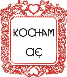 Przepiękne tagi walentynkowe do wykorzystania przy tworzeniu kartek z okazji Dnia Zakochanych.
