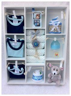 Babyshower Cadeau Babyshower Baby Baby Boy Shower Baby Gift