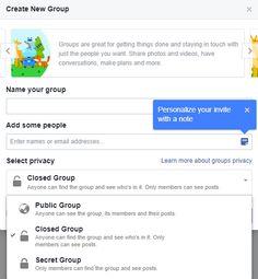 Facebookovým Stránkám se otevírá svět Skupin plný aktivních uživatelů a velkého dosahu příspěvků. Zatím s nimi mohou svázat svou Stránku a komunikovat s ní ve Skupině svým jménem.
