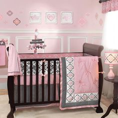 i want i want i want it all this is my future baby girls bed room