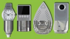 When it comes to recycling, does metal really matter? Yes, metal's hard to beat because it's 100% recyclable – every last bit can be turned into something else. And it's a cycle that can go on forever. The drink cans you recycle could end up being transformed into any one of a wide number of new products - watch, iPod, washing machine, bus! Every time metal is recycled it saves energy, cuts greenhouse gas emissions and saves on landfill space http://www.slwp.org.uk/what-we-do/metal-matters/#