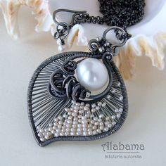 just beautiful by ALABAMA - Pearl beauty