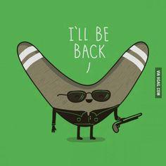 New Memes Chistosos Humor Chistes Spanish Jokes Ideas Punny Puns, Cute Puns, Funny Cute, Hilarious, New Memes, Funny Memes, Memes Humor, Comic Foto, Spanish Puns