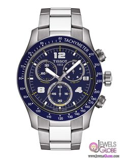 Find all our collection of men's luxury watches on Tissot official store. Manufacturer of luxury Swiss watches since Sport Watches, Cool Watches, Rolex Watches, Wrist Watches, Dream Watches, Amazing Watches, Beautiful Watches, Bracelet Cuir, Bracelet Watch