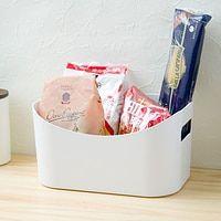 収納アイディアbook キッチン ニトリ公式通販 家具 インテリア