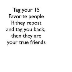 @hollycara @annamariasmylli @LegolasLover12 @daisythekilljoy @cshine227 and @MoonlightRose98 these people are my favourite pinners! :)