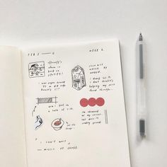 themes - study with me - Wattpad Bullet Journal Notes, Bullet Journal Aesthetic, Bullet Journal Writing, Bullet Journal Layout, Bullet Journal Ideas Pages, Bullet Journal Inspiration, Study Journal, Journal Pages, Notes Taking