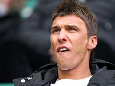 Mario Mandzukic Bio, Photos and Updates
