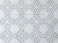 Bildresultat för mönstrad klinkers hall