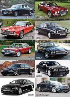 Jaguar Xj12, True Car, Jaguar Daimler, Tesla Model X, Amazing Cars, Bugatti, Car Accessories, Supercars, Luxury Cars