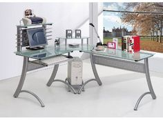 Best bureau multimedia images desks design