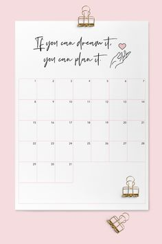 Great Pic planner printable tracker Strategies Are you ready to get going with printable planner inserts? If you're a new comer to printables or Bullet Journal Printables, Daily Planner Printable, Bullet Journal Layout, Monthly Planner, Freebies Printable, Schedule Printable, Blog Planner, Happy Planner, School Notes
