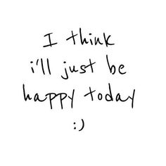 (Loc) Posted on May 26 2016 at 01:54PM: Enough said!  #lifestyle #happy #lifecoach #gratitude #bondi #happylife #blessed #fitness #love #fitnessjourney #fitmum by megan.blumenthal