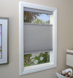 February Sale 20 Off All Levolor Blinds amp Shades