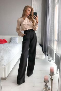 Business Outfits Women, Office Outfits Women, Business Fashion, Business Professional Outfits, Professional Attire Women, Women Business Casual, Business Chic, Business Dresses, Work Attire For Women