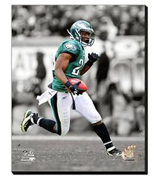 more photos 4354e 10a87 49 Best LeSean McCoy images in 2016 | Lesean mccoy ...