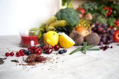 Mit guter Abwehr durch das Jahr - Vitalstoffe können das Immunsystem stärken! Lesen Sie zu diesem wichtigen Ernährungsthema den Artikel hier: http://der-seniorenblog.de/senioren-news-2senioren-nachrichten/ Bilder:  djd/LaVita