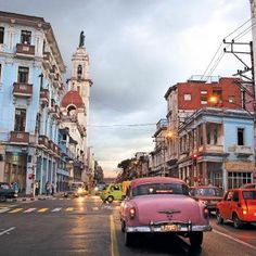 Best Time of the year to Visit Cuba and What to Wear Places To Travel, Places To See, St Vincent Grenadines, Visit Cuba, Caribbean Netherlands, Cuba Travel, Havana Cuba, Beaches In The World, Most Beautiful Beaches