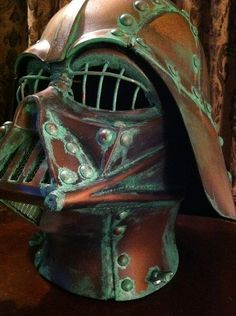 steampunk #starwars