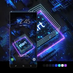 Video lock screen #wallpaper, #android, #phone, #smartphone, #samsung, #galaxy, #samsunggalaxy, #samsungthemestore, #beasamsungdev, #samsunggalaxyedge, #store, #galaxyapps, #s9, #s10, #s20, #s21, #galaxynote, #design, #themestore, #screen, #chipset, #processor, #glow, #glowing, #blue, #electronics, #digital, #motherboard, #CPU, #centralprocessorunit Samsung Galaxy Wallpaper, Video Lock, Badge, Smartphone, Glow, Android, Screen Wallpaper, Wallpapers, Electronics