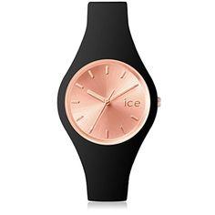Montre bracelet - Femme - ICE-Watch - 1582 2017 #2017, #Montresbracelet http://montre-luxe-femme.fr/montre-bracelet-femme-ice-watch-1582-2017/