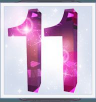 Chemin de vie 11 numerologie gratuite