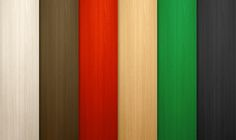 Freebie Textures - Colorful Wood Background