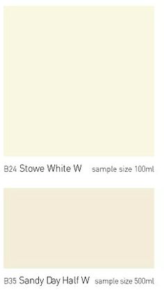 Stowe White and Sandy Day  sc 1 st  Pinterest & ModernForm Doors - Western Australia Perth Kitchen Door Bathroom ...