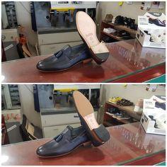 andislip soles Tap Shoes, Dance Shoes, Men Dress, Dress Shoes, Loafers Men, Oxford Shoes, Fashion, Dancing Shoes, Moda