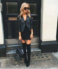Find More at => http://feedproxy.google.com/~r/amazingoutfits/~3/r-y4VLjOaAA/AmazingOutfits.page