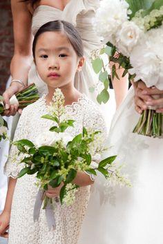 flower-girl-niños-paje-30.jpg 900×1350 pixels