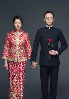 Taiwan actress Vivian Hsu