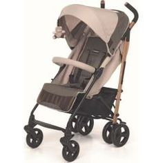 Strollers - Foppapedretti Ecopass Stroller (Trendy) for sale in Cape Town Baby Supplies, Kinds Of Music, Cape Town, Style Guides, Style Icons, Baby Strollers, Stylish, Stuff To Buy, Baby Prams