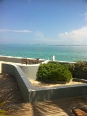 GREATEST.VACATION.EVER!! Luxurious Quiet Ocean Front Home Within Minutes Of All Nassau Has To Offer-Vacation Rental in Nassau, Bahamas
