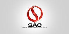 SAC LOGO on Behance