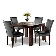 144 Best Kitchen Sets Images Chair Chairs Diners